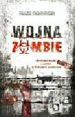 Brooks Max - Wojna Zombie