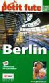 Berlin Petit Fute