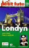 Londyn Petit Fute