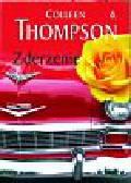 Thompson Colleen - Zderzenie