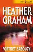 Heather Graham - Portret zabójcy