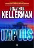 Kellerman Jonathan - Impuls