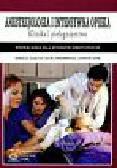Anestezjologia i intensywna opieka