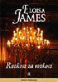 James Eloisa - Rozkosz za rozkosz
