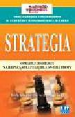 Strategia. Opracuj i zastosuj najlepszą strategię dla swojej firmy