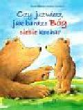 Hubner Franz, Humbach Markus - Czy już wiesz jak bardzo Bóg ciebie kocha