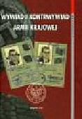 Wywiad i kontrwywiad Armii Krajowej t.37