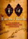 Gessen Masha - Estera i Rózia