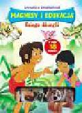 Kozłowska Urszula - Księga dżungli Zagadki o zwierzętach