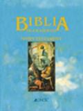 Biblia dla każdego Nowy Testament