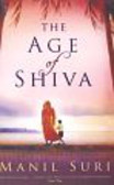Suri Manil - The Age of Shiva