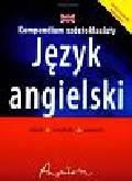 Olejnik Donata - Kompendium szóstoklasisty Język angielski