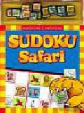 Sudoku. Safari