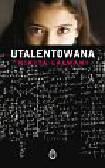 Lalwani Nikita - Utalentowana