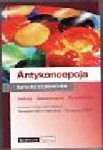 Meisenbacher Karin - Antykoncepcja. Metody Zastosowanie Poradnictwo