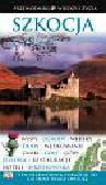 Szkocja. Przewodniki Wiedzy i Życia