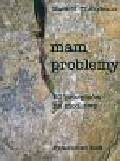 Thibodeaux Mark E. - Boże mam problemy