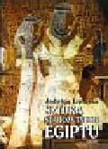 Lipińska Jadwiga - Sztuka starożytnego Egiptu