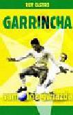 Castro Ruy - Garrincha Samotna gwiazda