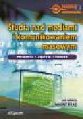 Fras Janina (red.) - Studia nad mediami i komunikowaniem masowym. Prawo - język - tekst