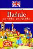 Zakrzewski Mariusz - Baśnie po polsku i po angielsku