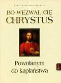 Dziwisz Stanisław - Bo wezwał Cię Chrystus Powołanym do kapłaństwa