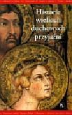 Chiaia Maria, Incampo Franco - Historie wielkich duchowych przyjaźni