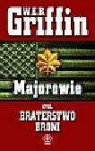 Griffin W.E.B. - Majorowie