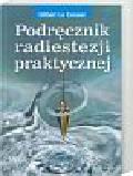 Cossec Gilbert - Podręcznik radiestezji praktycznej