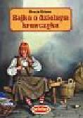 Grimm Jakub, Grimm Wilhelm - Bajka o dzielnym krawczyku