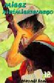 Samura Hiroaki - Miecz Nieśmiertelnego t. 12
