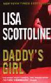 Scottoline Lisa - Daddy's Girl