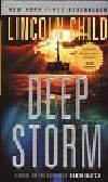 Child Lincoln - Deep Storm