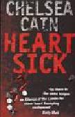 Cain Chelsea - Heartsick