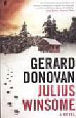 Donovan Gerard - Julius Winsome