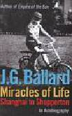 Ballard J.G. - Miracles of Life