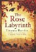 Hardie Titania - Rose Lanyrinth