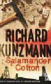 Kunzmann Richard - Salamander Cotton