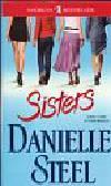 Steel Danielle - Sisters