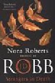 Robb J., Roberts Nora - Strangers in Death