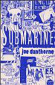 Dunthorne Joe - Submarine