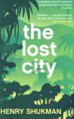 Shukman Henry - The Lost City