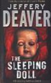 Deaver Jeffery - The Sleeping Doll