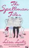 Lutz Lisa - The Spellman Files