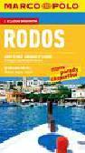 Botig Klaus - Rodos z atlasem drogowym