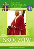 Warzywoda Maciej - Skoczów śladami Jana Pawła II po Polsce