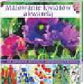 Bays Jill - Malowanie kwiatów akwarelą