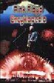 Fitch Vernon - Encyklopedia Pink Floyd