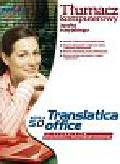 Translatica office 5.0 języka rosyjskiego