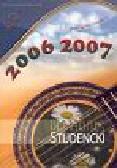 Kalendarz Studencki 2006/2007